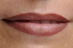 Lippen - aesthetic & beauty Permanent Make-up